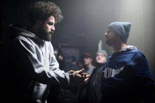 """""""Rapsodët"""" e bashkuar për misionin me hip-hop"""