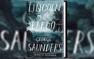 """""""Lincoln in the Bardo"""" për presidentin e përhumbur nga dhimbja"""