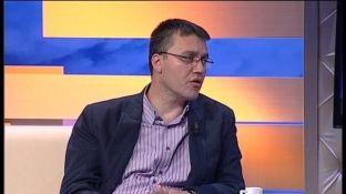 Dorian Koçi drejtori i ri i Muzeut Historik Kombëtar të Tiranës