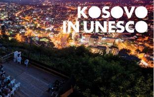Kosova do ta ketë të vështirë anëtarësimin në UNESCO, thotë ambasadori serb në këtë organizatë