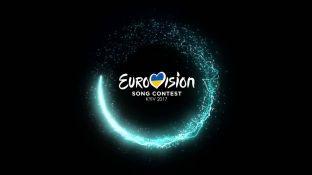 """Dorëhiqet stafi organizues i """"Eurovisionit"""""""