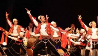 Nesërmbrëma  'Shota' me koncert për Ditën e Pavarësisë së Kosovës