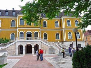 Muzeu i Kosovës shënon me programe Ditën e Pavarësisë së Kosovës