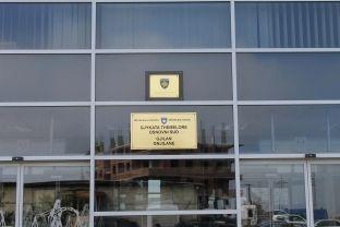 Një muaj paraburgim për shtetasin e Shqipërisë, që i dha ryshfet policit