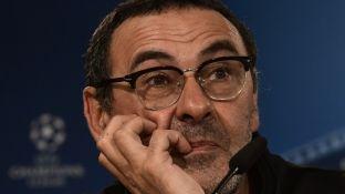Sarri: Ishte ndeshja më e mirë e Realit në tre muajt e fundit