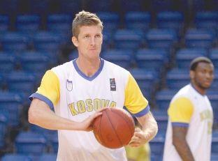 Doellman pritet të mos luajë për Kosovën në parakualifikime