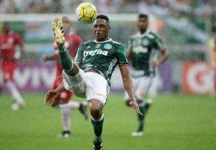 Barcelona arrin marrëveshje për transferimin e mbrojtësit Mina