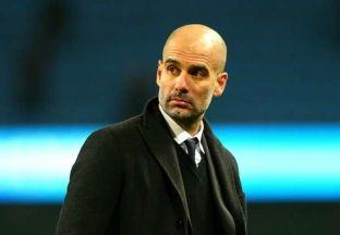 Gjobitet Manchester City për thyerjen e rregullave anti-doping