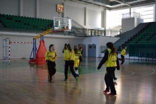 Penza apo Prishtina, për trofeun e çmuar te femrat
