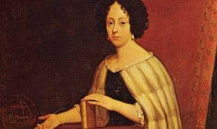 Shqiptarja Elena Peshkopia, e para në botë me doktoraturë në filozofi