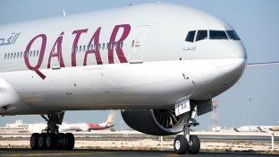 Realizohet fluturimi më i gjatë komercial në botë, për 16 orë e 23 minuta 14.535 kilometra