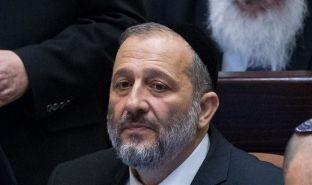 """Ministri izraelit ka përdorur qepën që të """"përlotet"""" [video]"""
