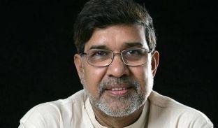 I vidhet Çmimi Nobel mbrojtësit të të drejtave të fëmijëve në Indi