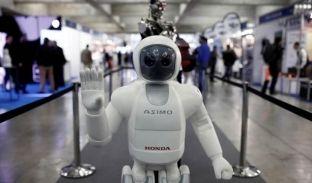 Në Kinë një robot ka fituar ndaj njerëzve në një program televiziv