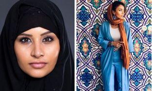 Si vishen femrat në vende të ndryshme të botës [foto]