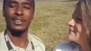 Arrestohet se përktheu gabimisht fjalët që i tha turistja për vendin e tij