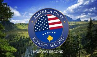 Videoja më qesharake e relacionit të Amerikës së Trumpit me shqiptarët [video]