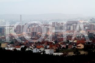 Prishtina arkëton 7.2 milionë euro nga tatimi në pronë