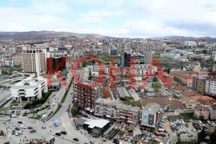 Komuna e Prishtinës gjatë 2016-ës dha 162 leje ndërtimore [vdeo]