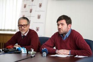 Qeveria aktuale e Prishtinës akuzon të kaluarën për shpërdorim të banesave sociale