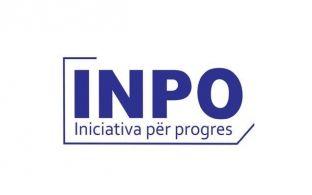 INPO: Takimi i parë i KPF-së, i kundërligjshëm