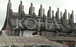 Ende asnjë hap për shpëtimin e Pallatit të Rinisë, qeveria nuk i përgjigjet komunës [video]
