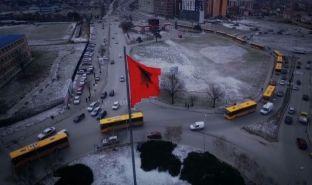 Pas shumë vonesave, autobusët e rinj lëshohen për qarkullim më 20 shkurt [video]