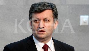 Beqiri i bindur se LDK-ja do ta kthejë udhëheqjen në Prishtinë, s'përmend kandidat