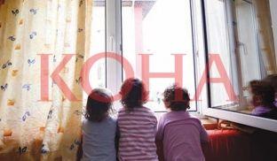 Hapet çerdhja e re për fëmijë në Sofali