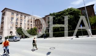 Komuna e Prishtinës dhe LDK, përplasen për sektorin e arsimit [video]