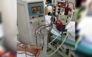 Rahoveci, së shpejti bëhet me Qendër të dializës