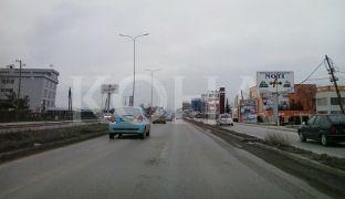MAPL-ja ndërton treg të hapur në Fushë-Kosovë