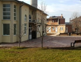 BE dhe UNDP inaugurojnë objektet e renovuara të trashëgimisë kulturore në Lipjan [foto 360°]