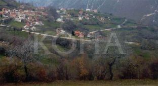 Shfuqizohet projekti për ndërtimin e impiantit të ujërave të zeza në Prizren