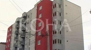 37 familje përfitojnë banesa solidariteti në Ferizaj