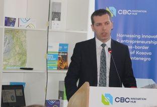Përmbyllet projekti 'Zhvillimi i inovacionit dhe ndërmarrësisë' në Istog