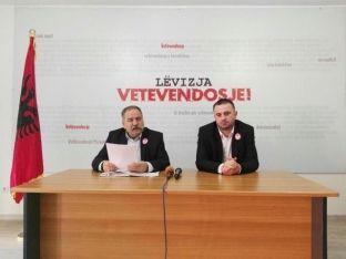 VV: Komuna la pa qendër mjekësore tri fshatra