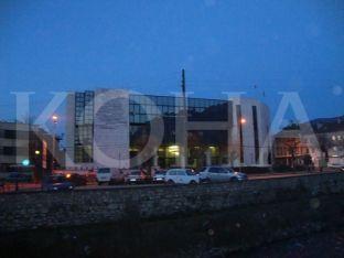 Prizreni me 200 mijë euro suficit të grantit qeveritar