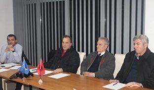 AAK e Lipjanit zyrtarizon prishjen e koalicionit me LDK-në