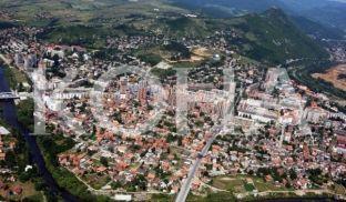 Shqiptarët e veriut ndjehen të vetmuar, tash thonë se po rrezikohen edhe nga helmi toksik