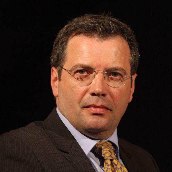 Agron Bajrami